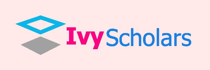 Ivy Scholars